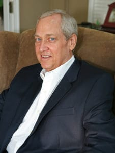 Steve B Weintz 3