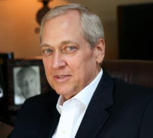 Steve B Weintz