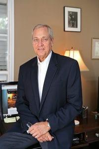 Steve Weintz