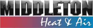 Middleton Logo