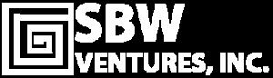 sbw 1
